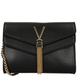Valentino Handbags Erkling