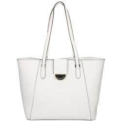Valentino Handbags Falcor