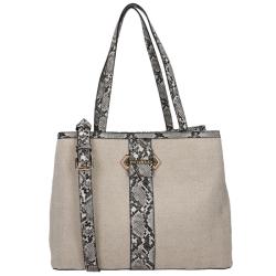 Valentino Handbags Gigante