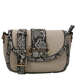 Valentino Handbags gigante beige