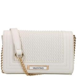 Valentino Handbags Jarvey