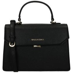 Valentino Handbags Sfinge