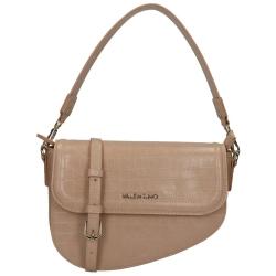 Valentino Handbags Bicorno