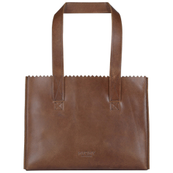 MYOMY My Paper Bag Handbag