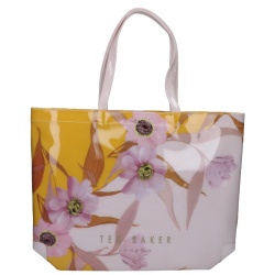 Ted Baker Carcon