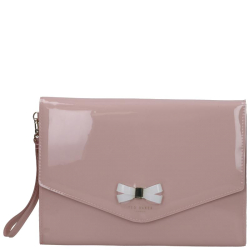 Ted Baker Canei