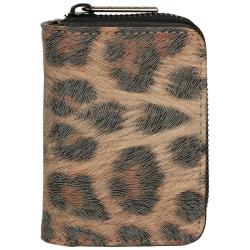Zebra Trends Naturel Wallet