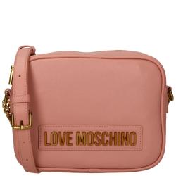 Love Moschino Lettering Love Moschino