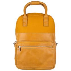 Cowboysbag Back to school