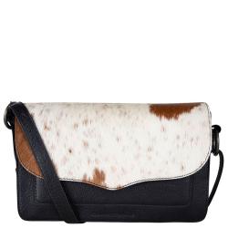 Cowboysbag Western