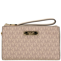 Michael Kors jet set roze