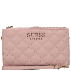 Guess Melise