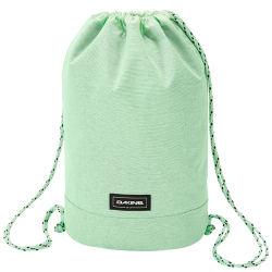 Dakine cinch pack groen