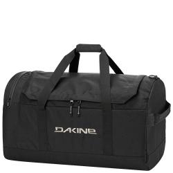 Dakine gear bags zwart