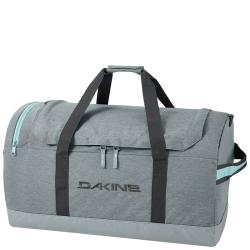 Dakine gear bags grijs