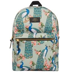 Wouf Backpacks