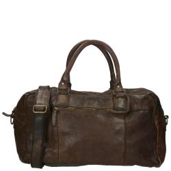 the Monte bag bruin
