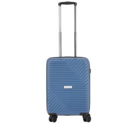 CarryOn Transport