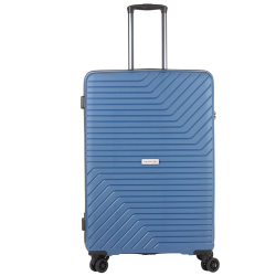 CarryOn transport blauw