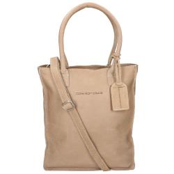 Cowboysbag plain beige