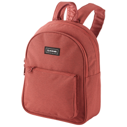 Dakine essentials rood