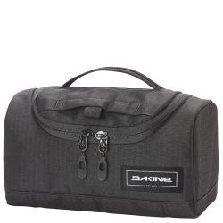 Dakine Revival Kit