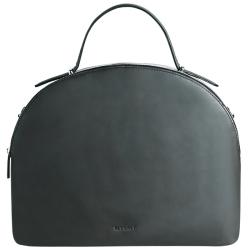 MYOMY my moon bag handbag zwart