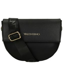 Valentino Bags bigfoot zwart