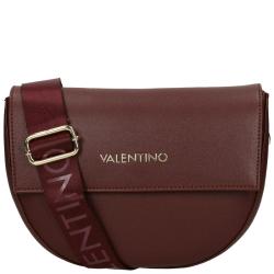 Valentino Handbags bigs rood