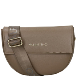 Valentino Bags bigs taupe