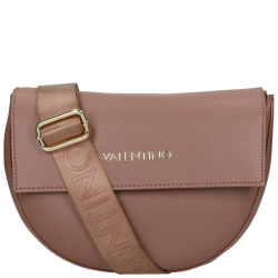 Valentino Handbags Bigs