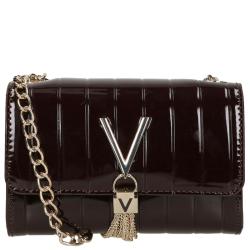 Valentino Handbags Bongo