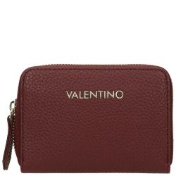 Valentino Bags superman rood