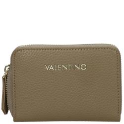 Valentino Handbags superman taupe