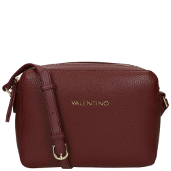 Valentino Handbags superman rood