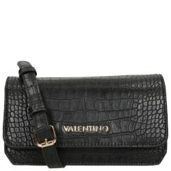 Valentino Bags winter memento zwart