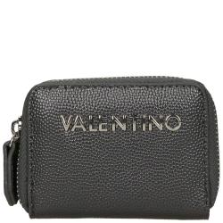 Valentino Handbags divina grijs