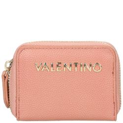Valentino Handbags divina roze