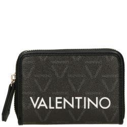 Valentino Bags liuto zwart