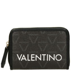 Valentino Handbags liuto zwart