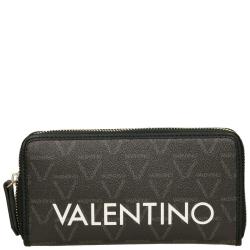 Valentino Handbags Liuto