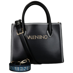Valentino Handbags Mayor