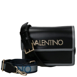 Valentino Handbags Mayor