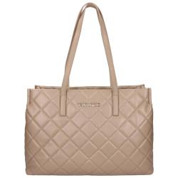 Valentino Handbags Ocarina