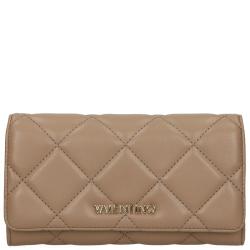 Valentino Handbags ocarina taupe