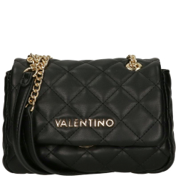 Valentino Handbags ocarina zwart
