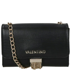 Valentino Handbags piccadilly zwart