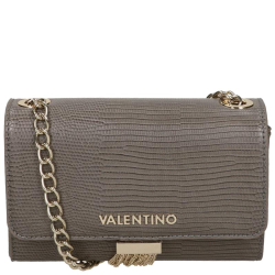Valentino Handbags piccadilly grijs