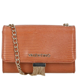 Valentino Bags piccadilly cognac