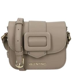 Valentino Handbags Platz